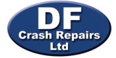 DF Crash Repairs